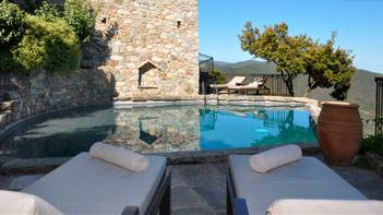 construcciones-de-piscinas-madrid-min