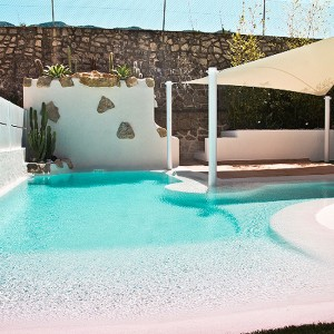 scenery-pool-construcciones-de-piscinas-madrid-01