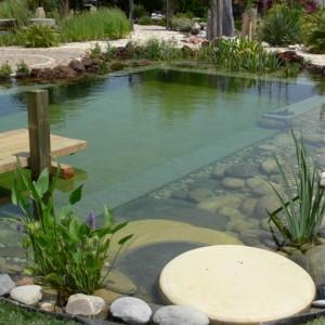 scenery-pool-construcciones-de-piscinas-madrid-02