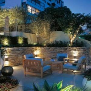 scenery-pool-iluminacion-jardines-piscinas-madrid-02