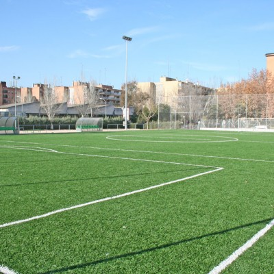 campo-de-futbol-1