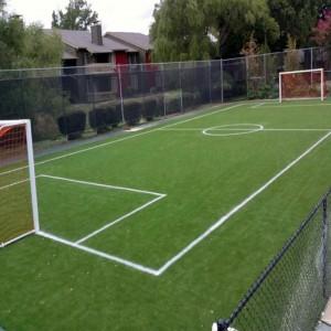campo-de-futbol-5-particular