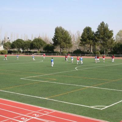 campo-futbol-11-con-dos-futbol-7
