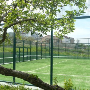 cesped-artificial-padel