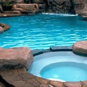 construcciones-de-piscinas-madrid-03
