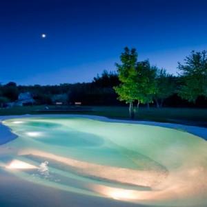 construcciones-de-piscinas-madrid-04