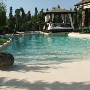 construcciones-de-piscinas-de-diseno-madrid-01