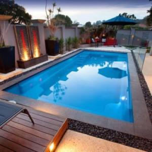 construcciones-de-piscinas-de-diseno-madrid-02