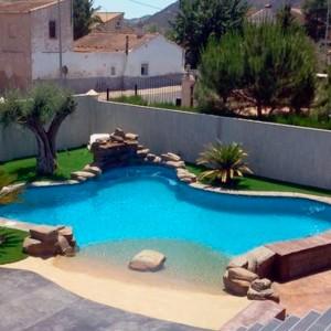 construcciones-de-piscinas-tematizadas-madrid-01