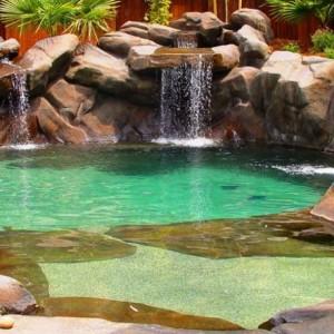 construcciones-de-piscinas-tematizadas-madrid-02