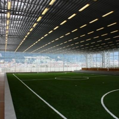 futbol-11-indoor