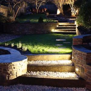 iluminacion-jardines-piscinas-madrid-03