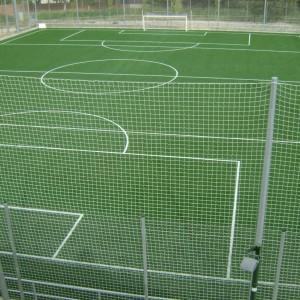 instalacion-campo-de-futbol-cesped-artificial