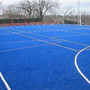 multideportiva-cesped-azul-alcobendas