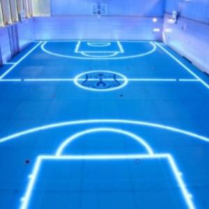 multideportivas-iluminadas-por-led