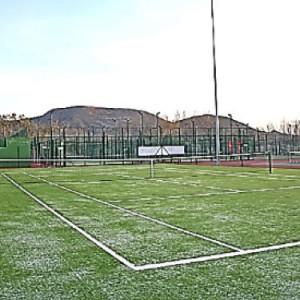 pista-de-tenis-clubes-deportivos