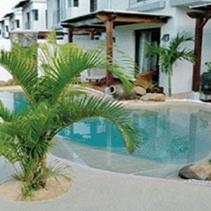 scenery-pool-construcciones-de-piscinas-de-diseno-madrid-03