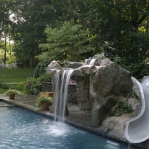 scenery-pool-construcciones-de-piscinas-tematizadas-madrid-03