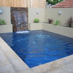 scenery-pool-construcciones-de-piscinas-tematizadas-madrid-04
