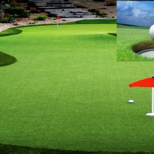 scenerypool-instalacion golf-particulares
