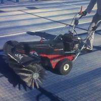 scenerypool-mantenimiento-instalaciones-deportivas
