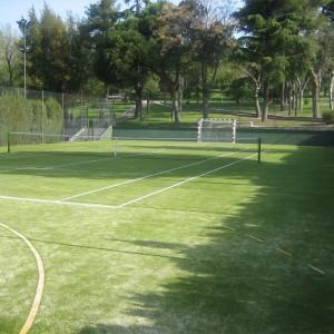 scenerypool-pistas-multideportivas-colegios-madrid